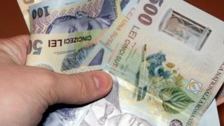 Salarii mai mari pentru zeci de mii de români!