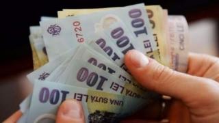Propunere legislativă: Al 13-lea salariu, în decembrie, pentru milioane de salariați