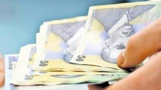 """Salariul minim diferenţiat de la 1 ianuarie """"nu este posibil"""""""