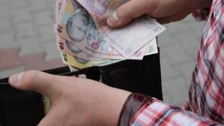 Salariu minim pe oră & pauză de masă obligatorie