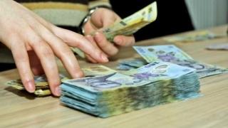 Legea salarizării unitare: Ministerul Muncii scrie rețeta, ministrul Finanțelor face devizul