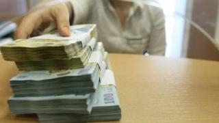 Salariile românilor cresc, garantat, de la 1 iulie