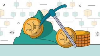 CERT-RO a salvat edu.ro! Site-ul ME, folosit pentru minarea de criptomonedă
