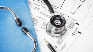 Vești pentru asigurați! Ce aduce nou Contractul-cadru 2018 din Sănătate?