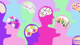 La capitolul sănătate mintală, România stă cel mai bine din UE