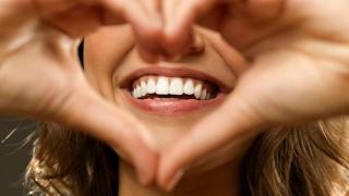 20 martie, Ziua Mondială a Sănătății Orale!