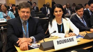 Adunarea Mondială a Sănătății. Vezi cine participă din România!