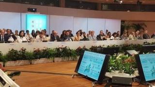 Sănătate! Discuții de importanță majoră pentru România, la Viena!