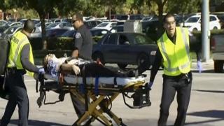 Morți și răniți în SUA, după ce un individ a deschis focul într-o şcoală