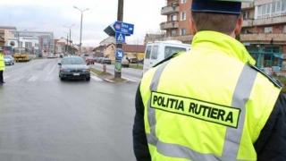 SCHIMBARE în Codul Rutier: sancțiuni pe baza filmuleţelor ajunse la poliţie?!