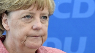 Sancţiunile impuse de UE Rusiei, susţinute de Germania