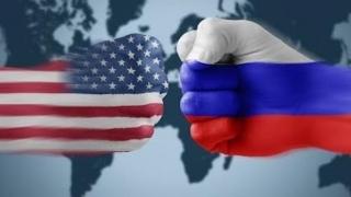 Până când rămân în picioare sancţiunile SUA împotriva Rusiei