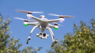 Componentele sângelui nu suferă modificări în timpul transportului cu ajutorul dronelor