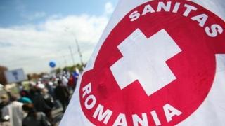 """Sindicatul ,,Sanitas"""" Constanța, pregătit să picheteze Ministerul Sănătății!"""