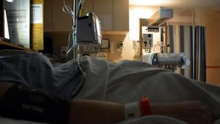ALERTĂ! Pacienți ÎN STARE CRITICĂ au nevoie urgentă de noi!