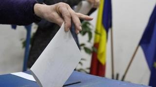 Săptămâna Mare a Referendumului. Cum se poziţionează partidele politice