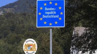"""Şapte judeţe din România, incluse în lista """"zonelor de risc"""" în Germania"""