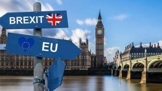 Marea Britanie ar putea rămâne în continuare în UE?!