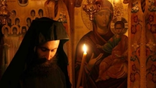 Sărbătoarea Adormirii Maicii Domnului. Unde se vor ține slujbele religioase!