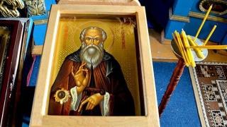 Sfântul Antipa: sărbătoare mare, cruce neagră în calendar
