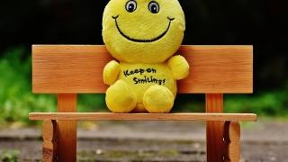 Ziua Zâmbetului şi a faptelor bune, în prima vineri din octombrie