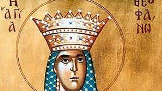 Ce sfinţi sunt pomeniţi duminică. Profetul care a vestit venirea lui Mesia
