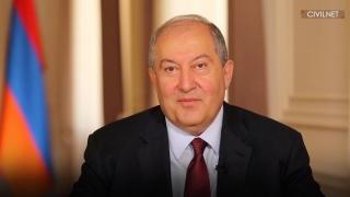 Sarkissian al Armeniei a demis şase miniştri! Pur şi simplu!