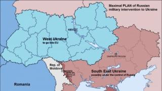 S-ar putea relua conflictul din Transnistria?
