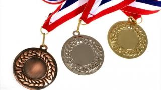 Şase medalii pentru lotul României la Olimpiada internațională de matematică
