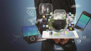 Sate constănțene, băgate cu arcanul în epoca digitală