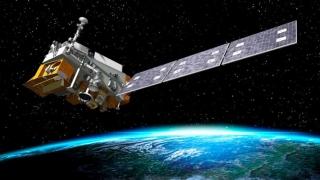 Pericolul ascuns al frecvenţelor 5G. Semnalul de alarmă al meteorologilor