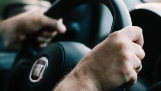 S-au umplut șosele de șoferi fără permis sau băuți!