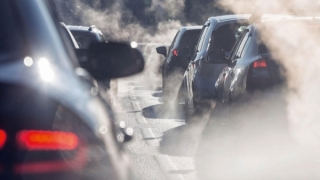 S-a votat în PE! TREBUIE reduse emisiile de gaze cu efect de seră!