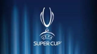 Liverpool şi Chelsea vor lupta pentru Supercupa Europei