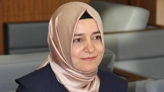 Olanda a expulzat un ministru turc