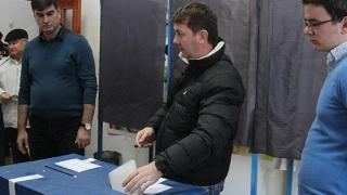 SCĂDERE DRAMATICĂ! Tot mai puțini români au drept de vot