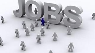 România, a șasea țară din UE cu cea mai scăzută rată de ocupare a forței de muncă