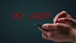Tentativă de scădere a încrederii în Ro-Alert, din cauza fenomenului fake news?!