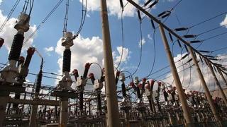 Scade preţul electricităţii cu 3,5%. Furnizorul, opțional pentru consumatori