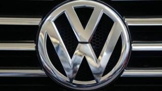 Volkswagen a pierdut cotă de piață în Europa pentru a 13-a lună consecutiv
