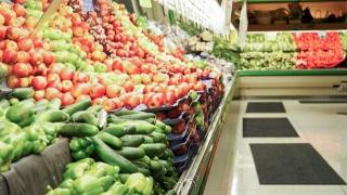 Scandalul alimentelor de proastă calitate: ce măsuri vor fi luate