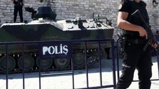 Scandal de corupție în Turcia. Închisoare pe viață pentru 15 persoane