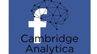 SCANDALUL MOMENTULUI: Directorul Cambridge Analytica a DEMISIONAT