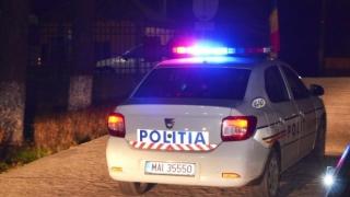 Scandal la o terasă din Eforie Nord! Un copil a ajuns la spital