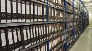Scandalul SIPA: Judecătorii se pregătesc să dea în judecată Guvernul Grindeanu