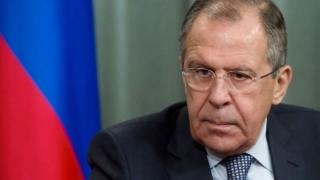 Scandalul otrăvirii spionului rus serveşte interesului Londrei în ce priveşte Brexit?!