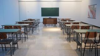 Scenariile de funcţionare modificate în 34 de unităţi de învăţământ din judeţul Constanţa