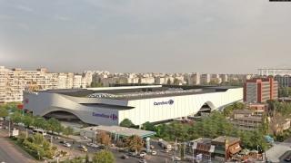 Scenariu: dacă mallurile mai rămân închise două luni, pierderile din retail vor trece de 4 miliarde