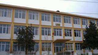 Scenariu roşu la școli, elevi testaţi pozitiv la Constanța
