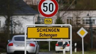 """""""România a îndeplinit cerinţele de aderare la spaţiul Schengen încă din 2011"""""""